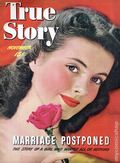 True Story Magazine (1919-1992 MacFadden Publications) Vol. 49 #4