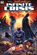 Infinite Crisis Omnibus HC (2020 DC) 3rd Edition 1-1ST
