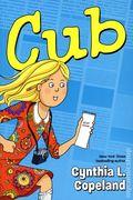 Cub GN (2020 Algonquin) 1-1ST