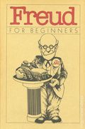 Freud for Beginners SC (1979 Pantheon) 1-1ST