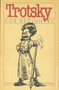 Trotsky for Beginners SC (1979 Pantheon Books) 1-1ST
