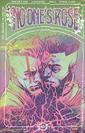 No Ones Rose (2020 Vault Comics) 2B