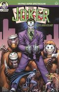 Joker 80th Anniversary 100 Page Super Spectacular (2020 DC) 1B