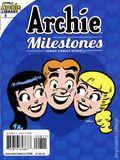 Archie Milestones Digest (2019) 8