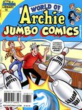 World of Archie Double Digest (2010 Archie) 98