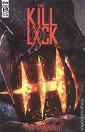 Kill Lock (2019 IDW) 5