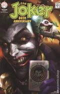 Joker 80th Anniversary 100 Page Super Spectacular (2020 DC) 1D
