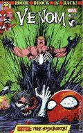 Venom (2016 Marvel) 6UNKNOWN.A