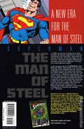 Superman The Man of Steel TPB (1987-2016 DC) 2-REP