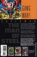 Superman The Man of Steel TPB (1987-2016 DC) 5-1ST