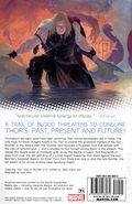 Thor God of Thunder TPB (2014-2015 Marvel NOW) 1-1ST