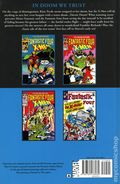 Marvel Premiere Classic Library Edition HC (2006-2013 Marvel) 36-1ST