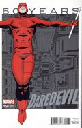 Daredevil (2011 3rd Series) 36D
