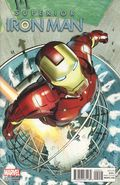 Superior Iron Man (2014) 9B
