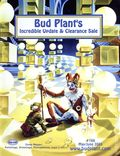 Incredible Update (2003-Present Bud Plant) Catalog 166