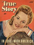 True Story Magazine (1919-1992 MacFadden Publications) Vol. 48 #5
