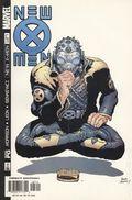 X-Men (1991 1st Series) 127