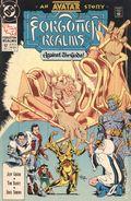 Forgotten Realms (1989) 17