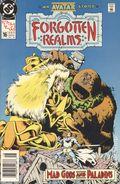 Forgotten Realms (1989) 16