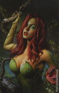 Harley Quinn and Poison Ivy (2019 DC) 1COMICMINT.B