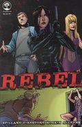Rebel (2016 Joe Books Inc.) 4