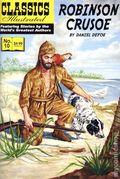 Classics Illustrated (2002-2014 Jack Lake Productions) 10