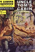 Classics Illustrated (2002-2014 Jack Lake Productions) 15