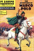 Classics Illustrated (2002-2014 Jack Lake Productions) 27