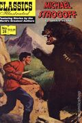 Classics Illustrated (2002-2014 Jack Lake Productions) 28