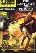 Classics Illustrated (2002-2014 Jack Lake Productions) 35