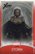 X-Men Gold (2017) 13D