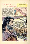 Sunday Pix Vol. 09 (1957) 43
