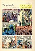 Sunday Pix Vol. 09 (1957) 38