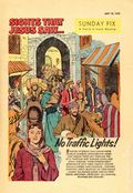 Sunday Pix Vol. 11 (1959) 29
