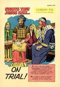Sunday Pix Vol. 11 (1959) 31