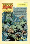 Sunday Pix Vol. 11 (1959) 33