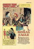Sunday Pix Vol. 11 (1959) 35