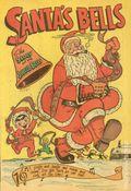 Santa's Bells the Story of Jingle Bells (1950 Sales Promotions, Inc.) 0