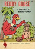 Reddy Goose (1958) 5