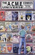 Acme Comics (1982) 8
