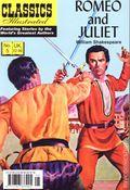 Classics Illustrated GN (2009- Classic Comic Store) UK Edition 5-1ST