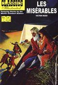 Classics Illustrated GN (2009- Classic Comic Store) UK Edition 7-1ST