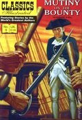 Classics Illustrated GN (2009- Classic Comic Store) UK Edition 9-1ST
