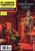 Classics Illustrated GN (2009- Classic Comic Store) UK Edition 15-1ST