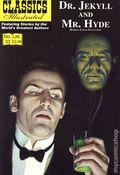 Classics Illustrated GN (2009- Classic Comic Store) UK Edition 33-1ST