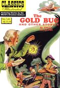 Classics Illustrated GN (2009- Classic Comic Store) UK Edition 46-1ST