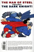 Batman vs. Superman The Greatest Battles TPB (2015 DC) 1-REP