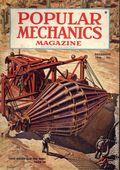 Popular Mechanics Magazine (1902-Present) Vol. 86 #6