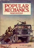 Popular Mechanics Magazine (1902-Present) Vol. 88 #5