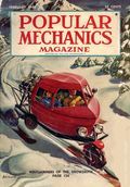 Popular Mechanics Magazine (1902-Present) Vol. 89 #2